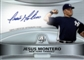 2010 Bowman Platinum Baseball Hobby Box